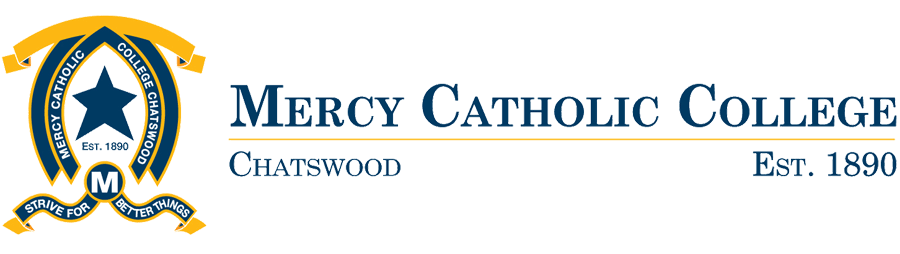 Mercy Catholic College Chatswood